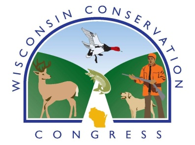 Image result for wisconsin conservation congress