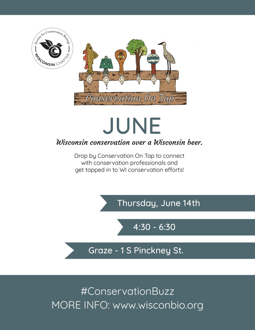ConservationOnTap_Flyer_JUNE_print