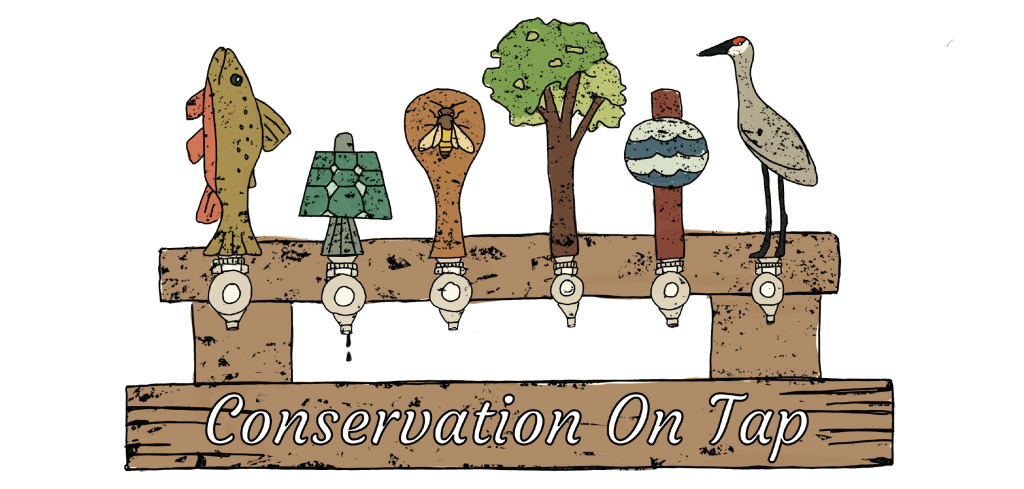 conservationontaplogo-05