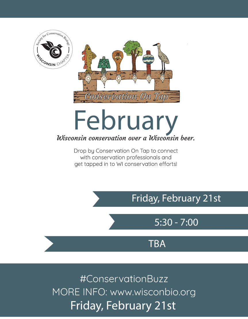 ConservationTap_Feb